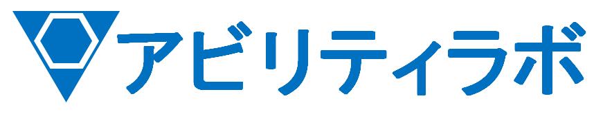 ロゴ_青02